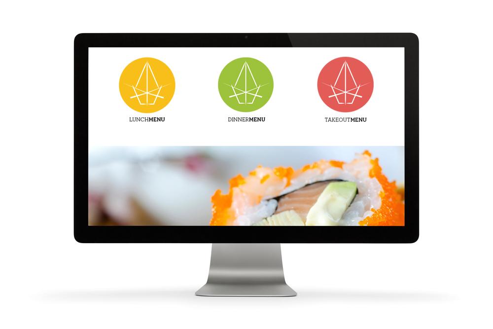 Sushi_website3.png