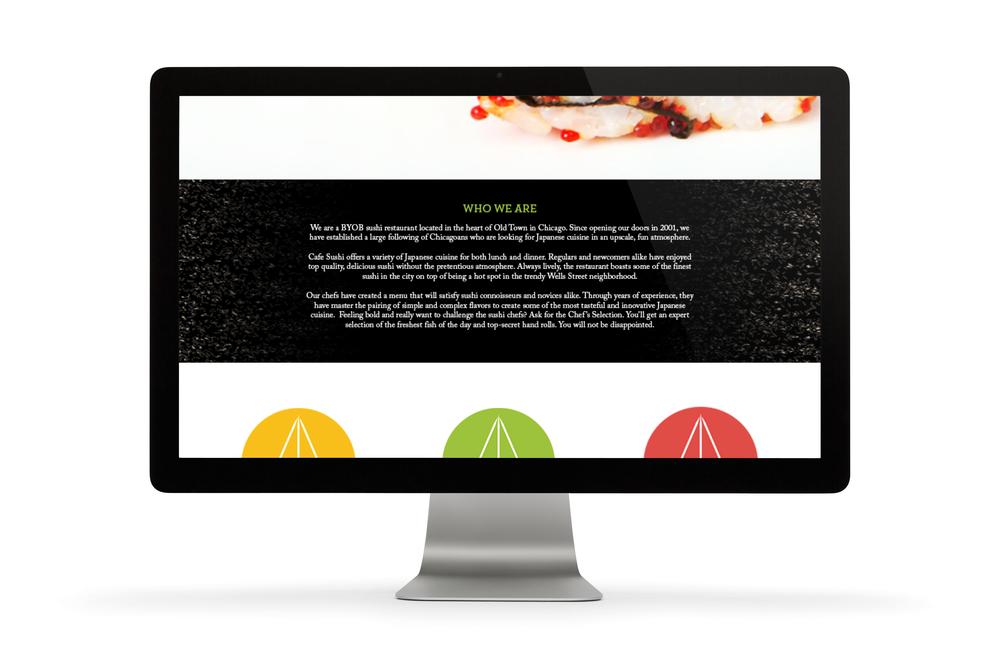 Sushi_website2.png