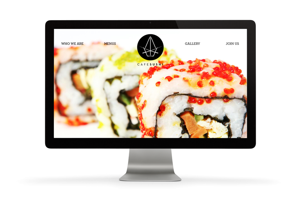 Sushi_website.png