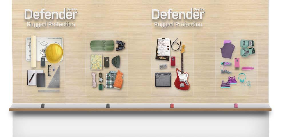 defenderwall.jpg