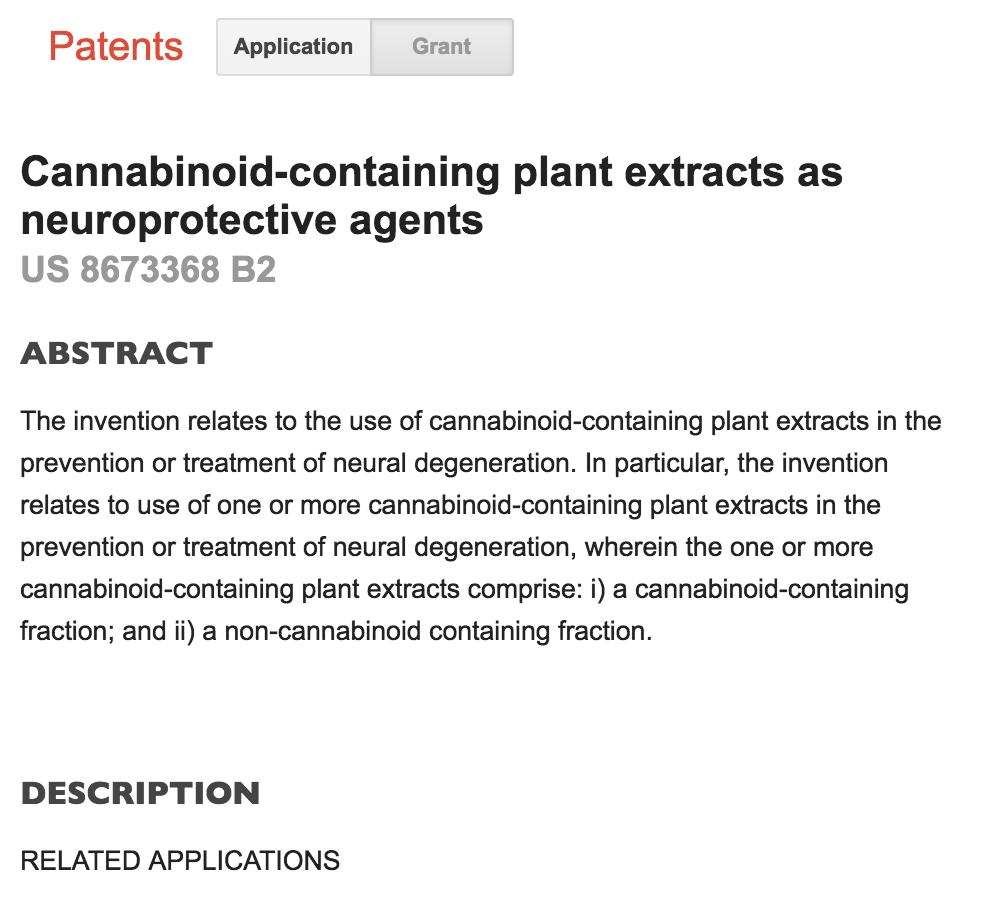 patent-gw.png