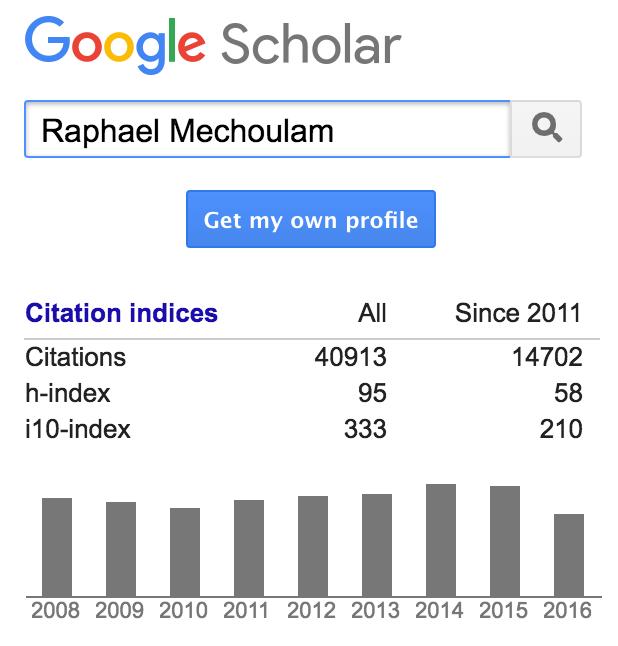 mechoulamgoogle-scholar-2.png