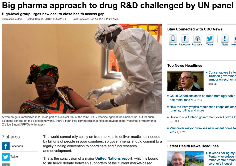 pharma-UN.jpg