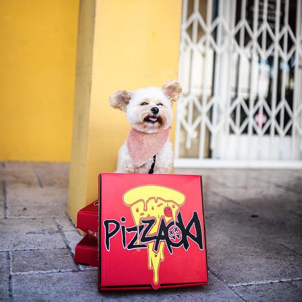 pizzaoki3.jpg