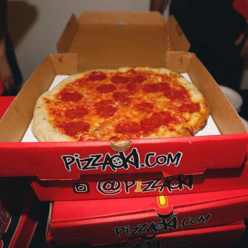 pizzaoki5.jpg