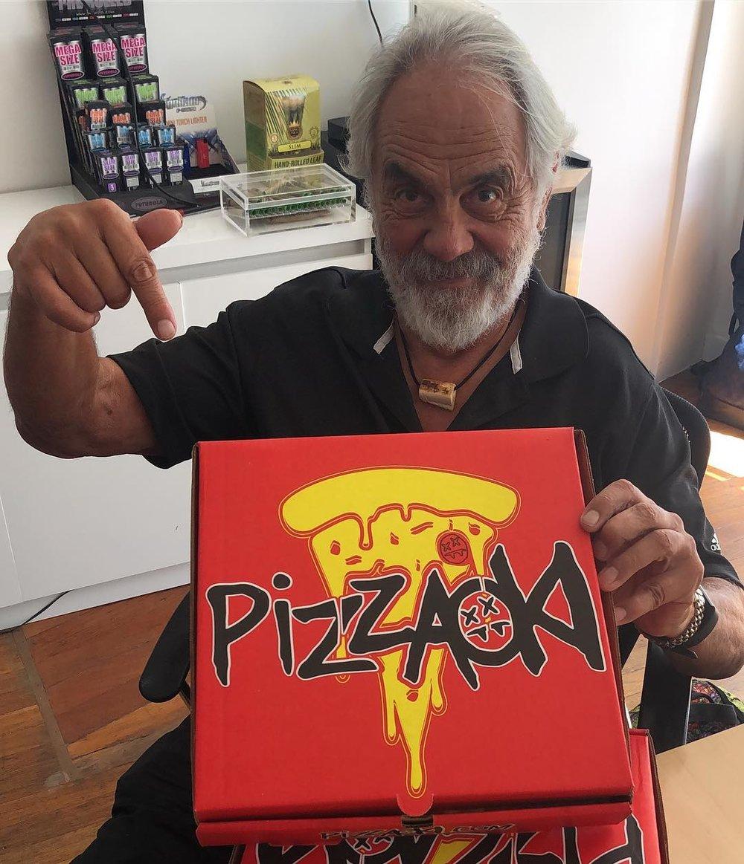 pizzaoki7.jpg