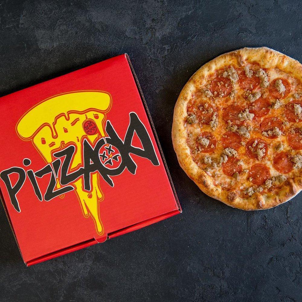 pizzaoki9.jpg