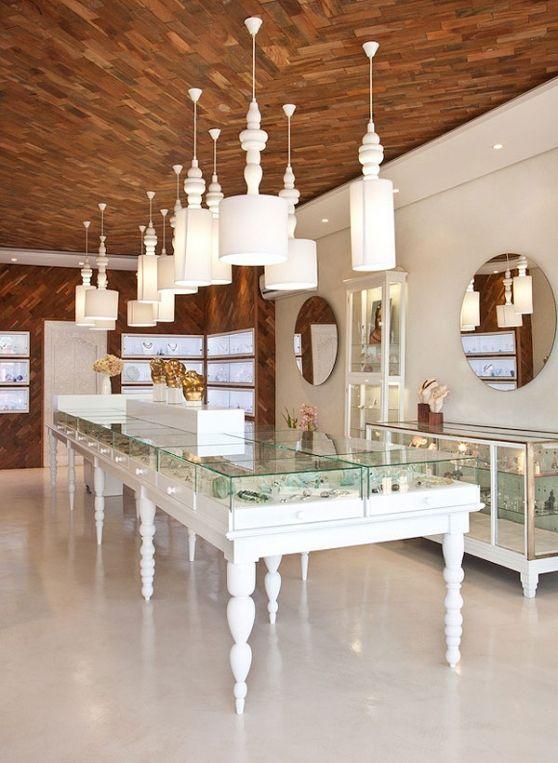 c sterling jewelers kelsey heitkamp interior design