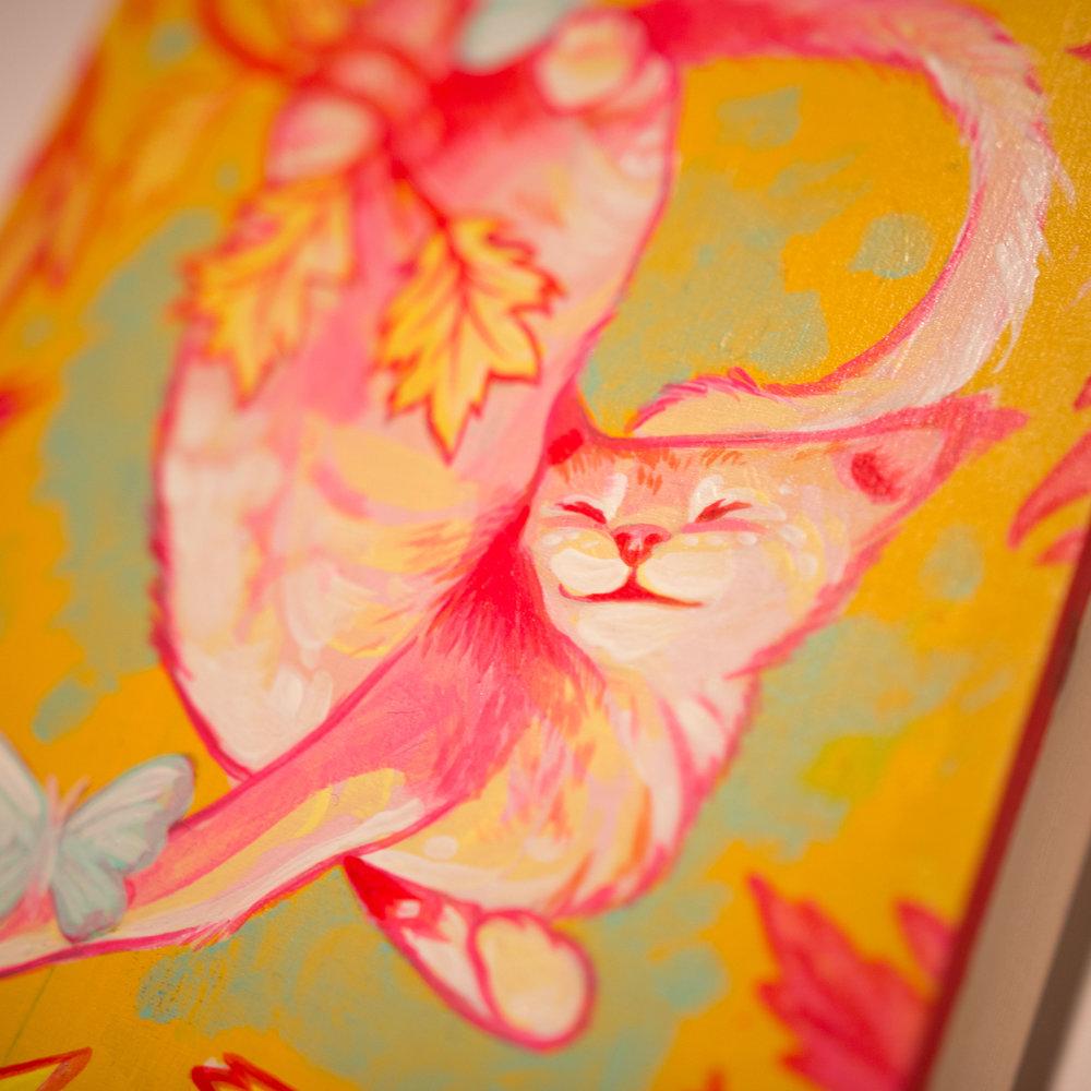 ©CydHarlow_Cat_Painting.jpg