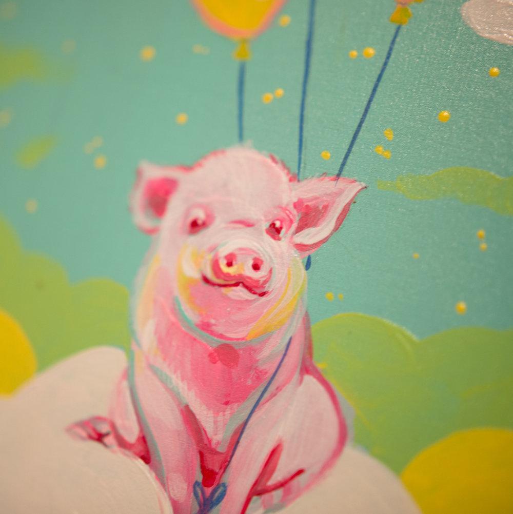 ©CydHarlow_Pig_Painting.jpg