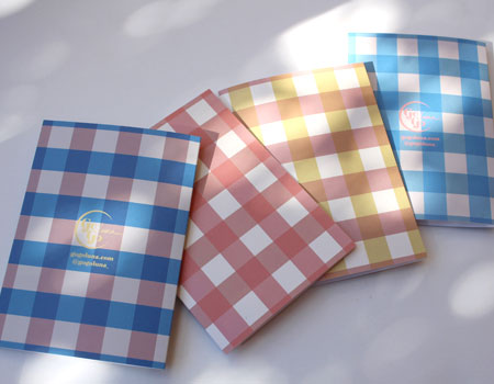 Cyd_Harlow_Stationery_GoGoLuna_Gingham_Cards.jpg