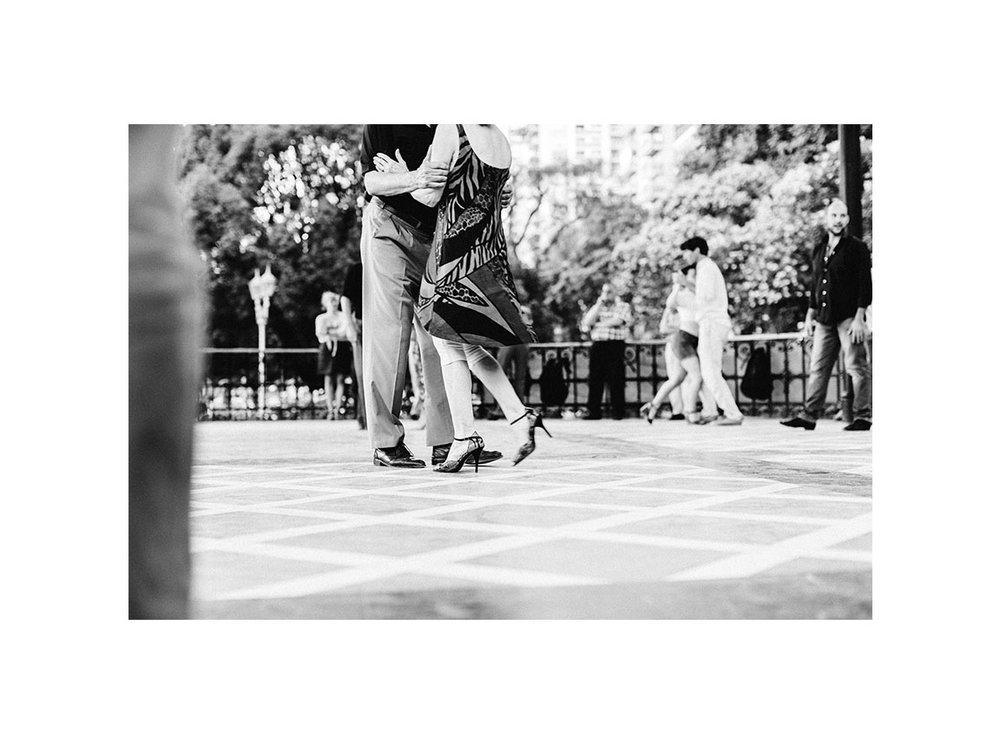 Lucy_Laucht_Argentina_4.jpg