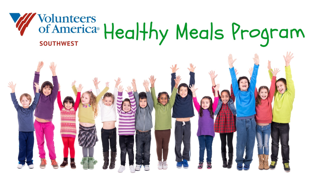 HealthyMeals Banner (1).png