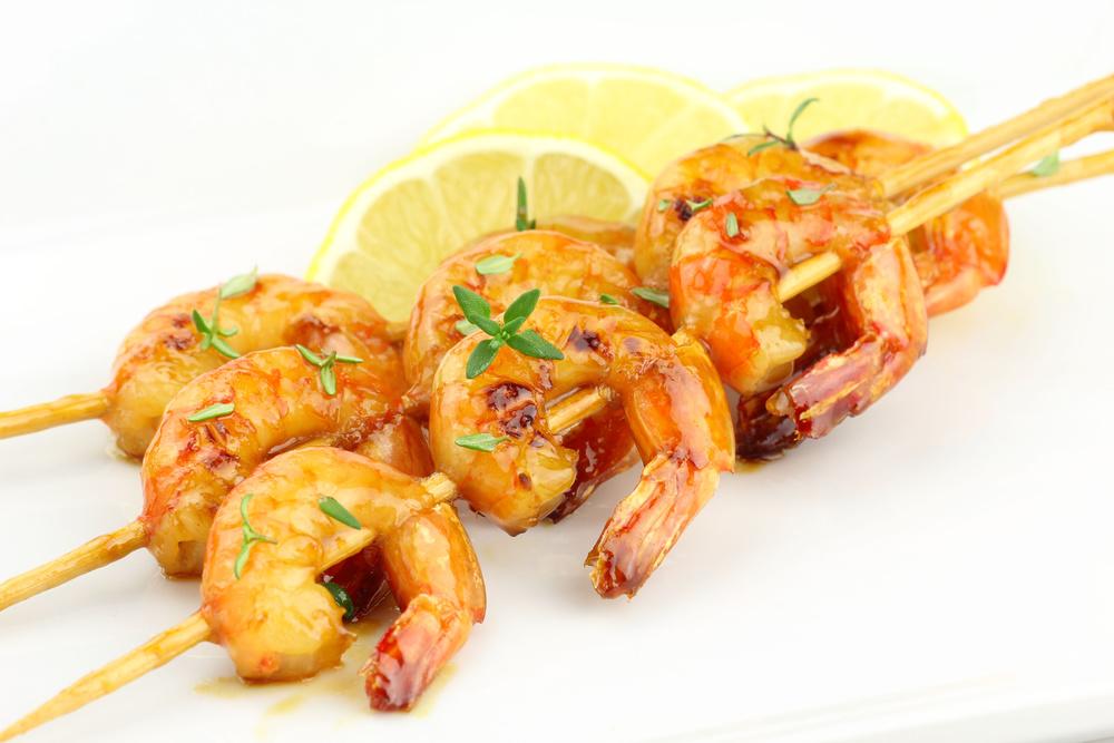 shrimpskewers.jpg