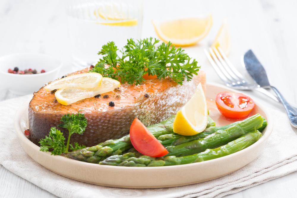 salmoncoho.jpg