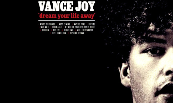 vance-joy-dream-your-life-away-2014-art-636.jpg