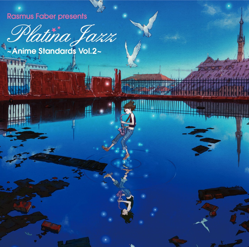 Platina Jazz 2 cover.jpg