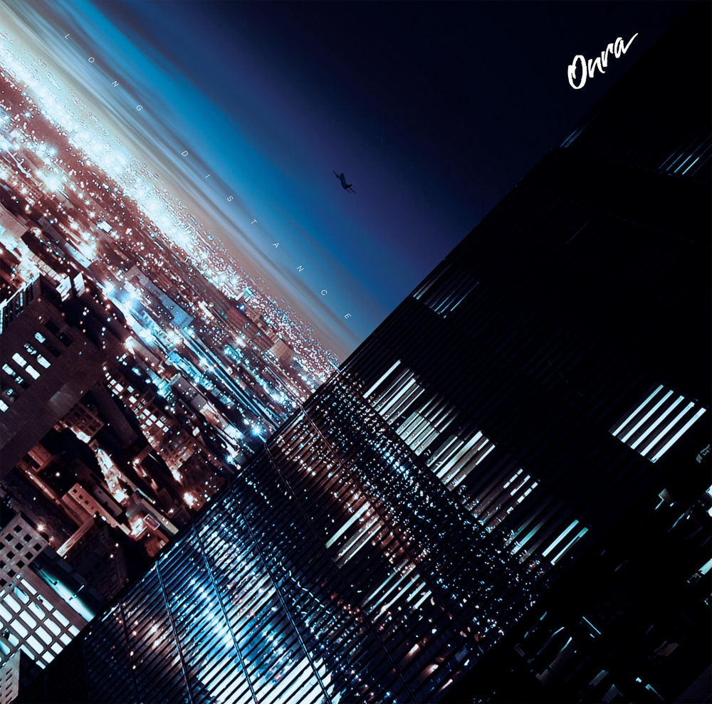 Onra_Long_Distance_FinalArt_300dpi.jpg