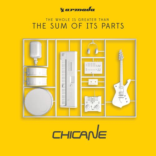 Chicane_-_The_Sum_of_Its_Parts.jpg