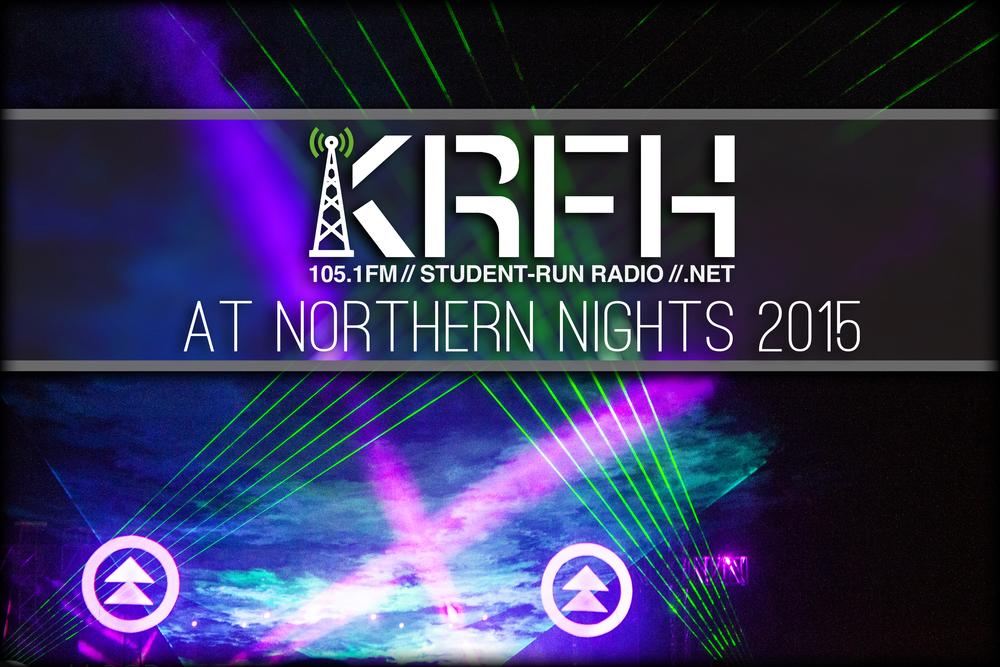 krfh at nnmf2015.jpg