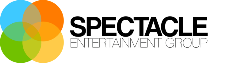 Spectacle Entertainment Group