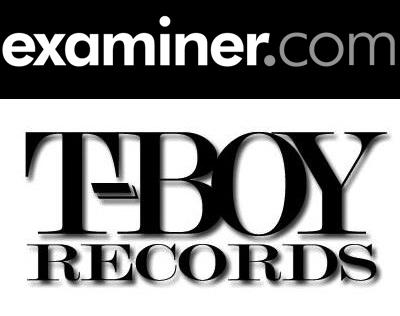 examiner tboy.jpg
