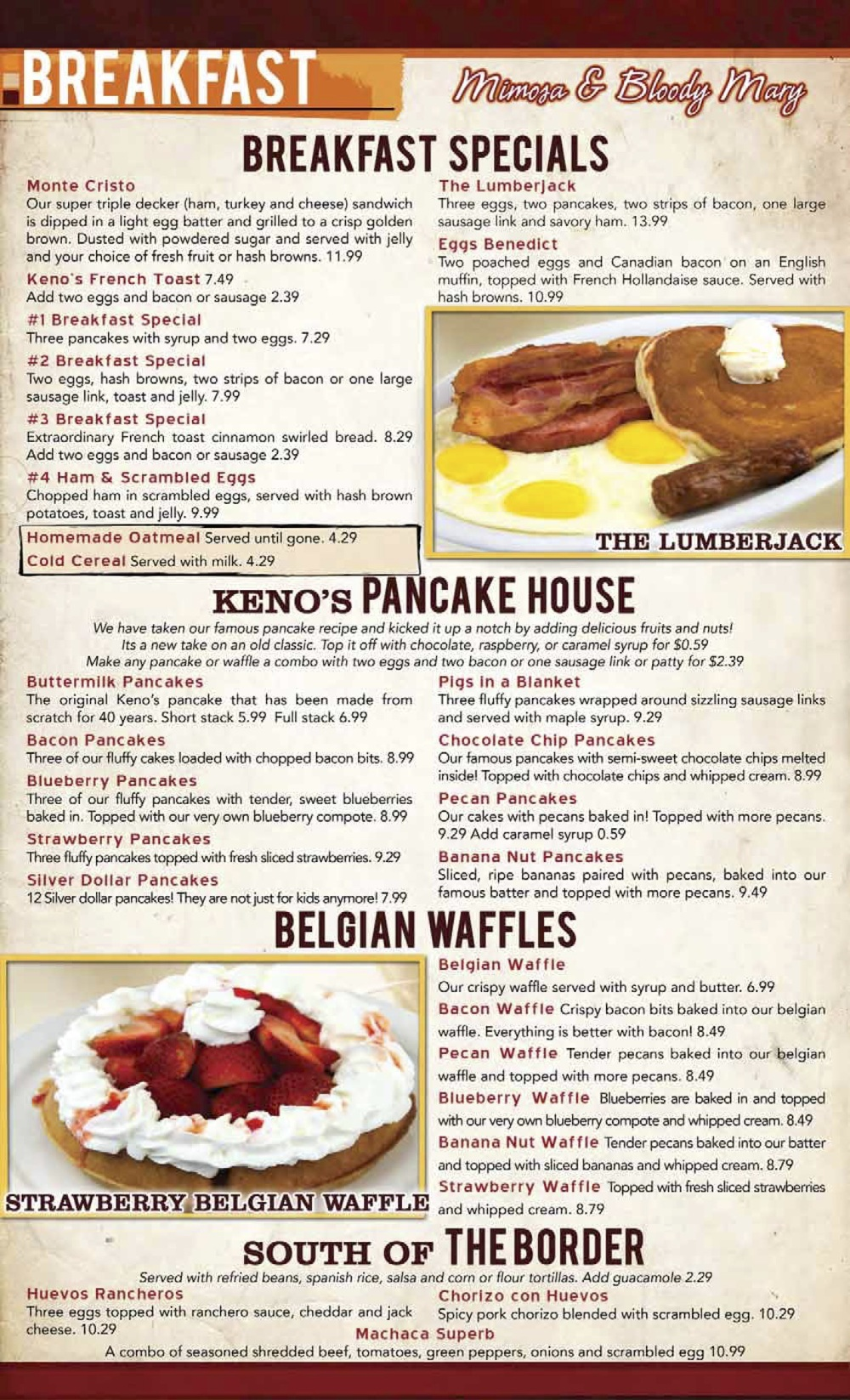 Menu current 2015 july (dragged) 1.jpg