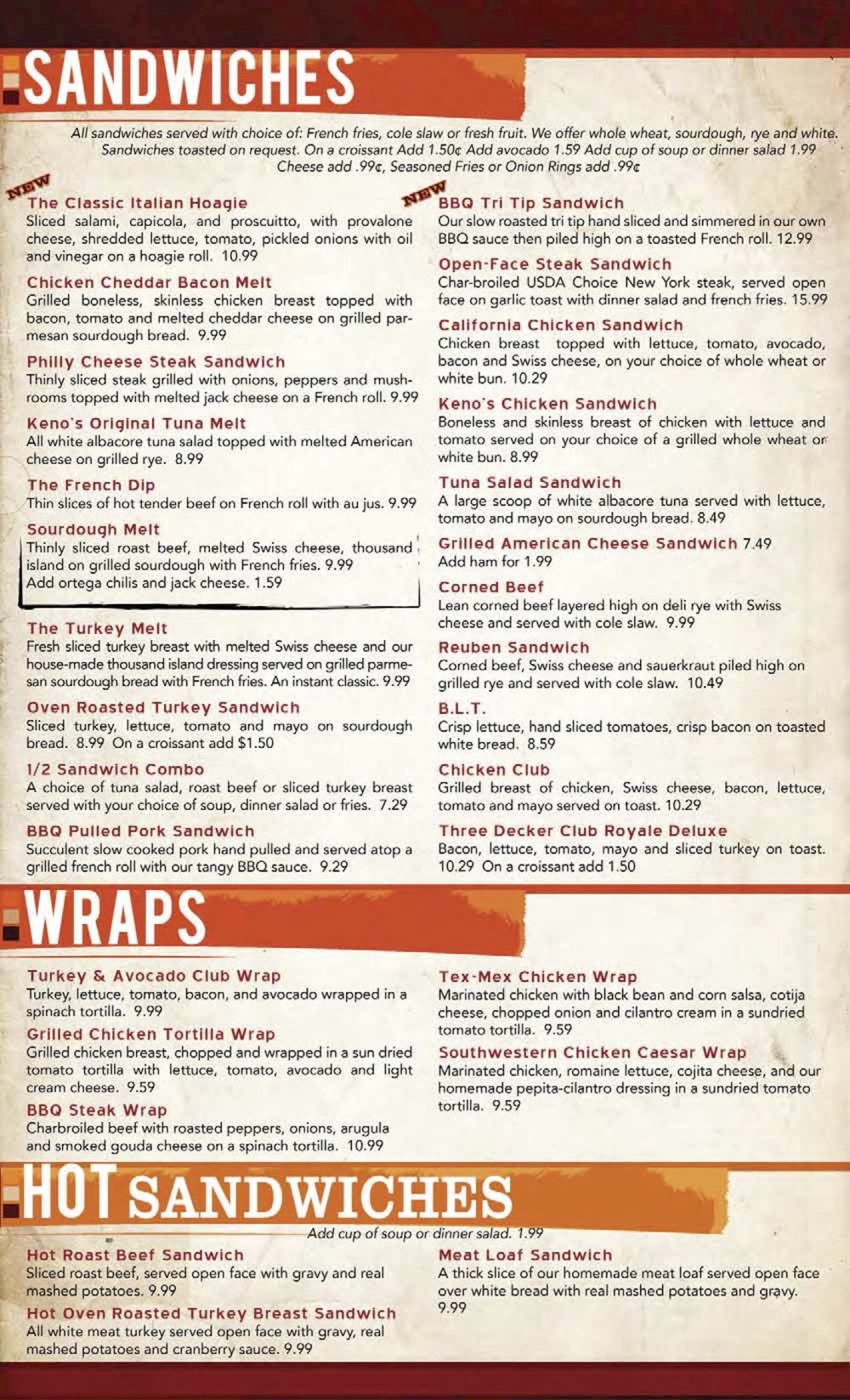 Menu current 2015 july (dragged) 4.jpg