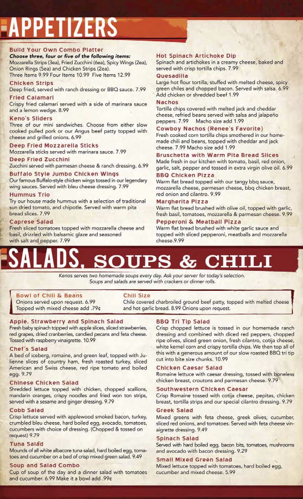 Menu current 2015 july (dragged) 3.jpg