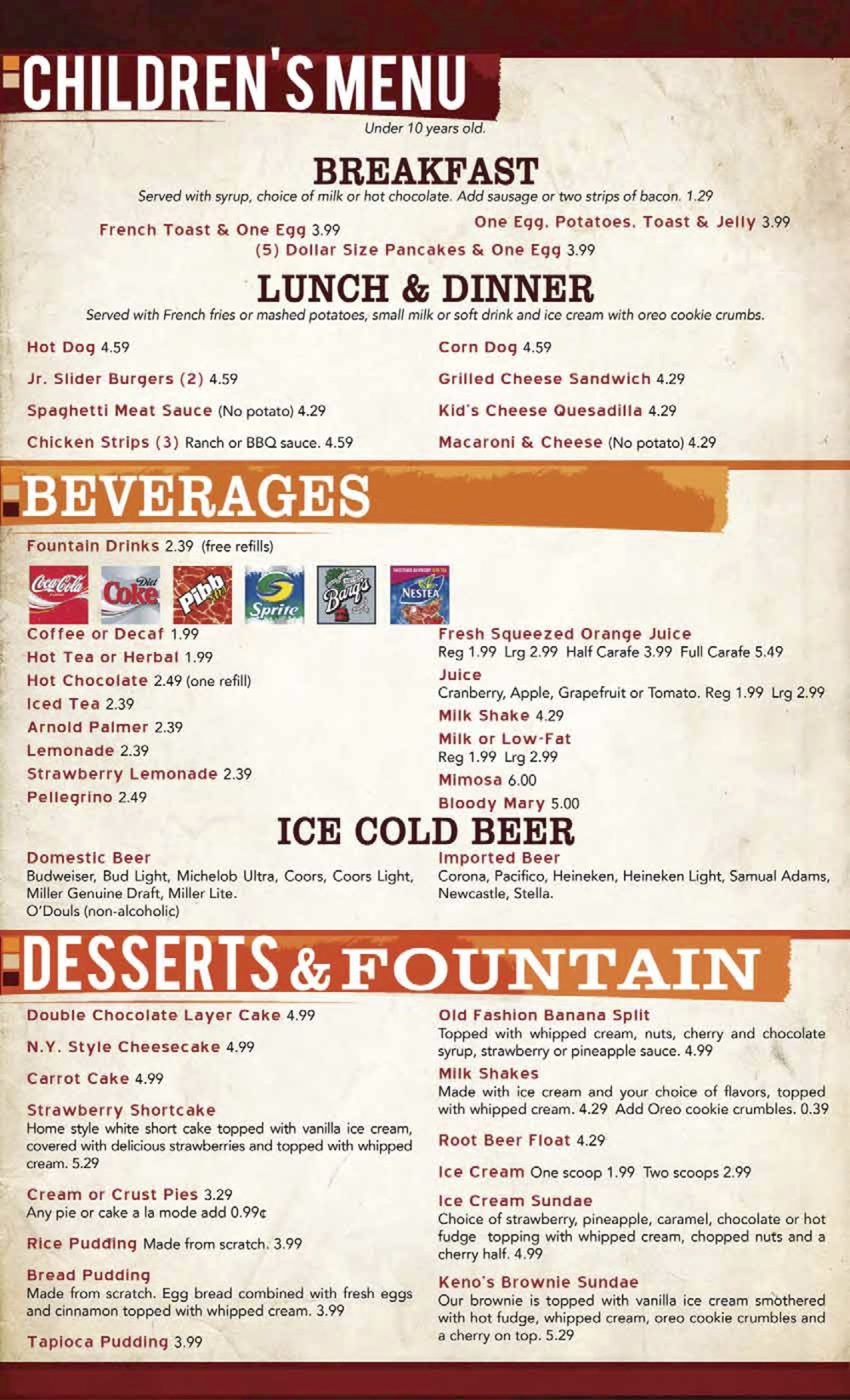 Menu current 2015 july (dragged) 6.jpg