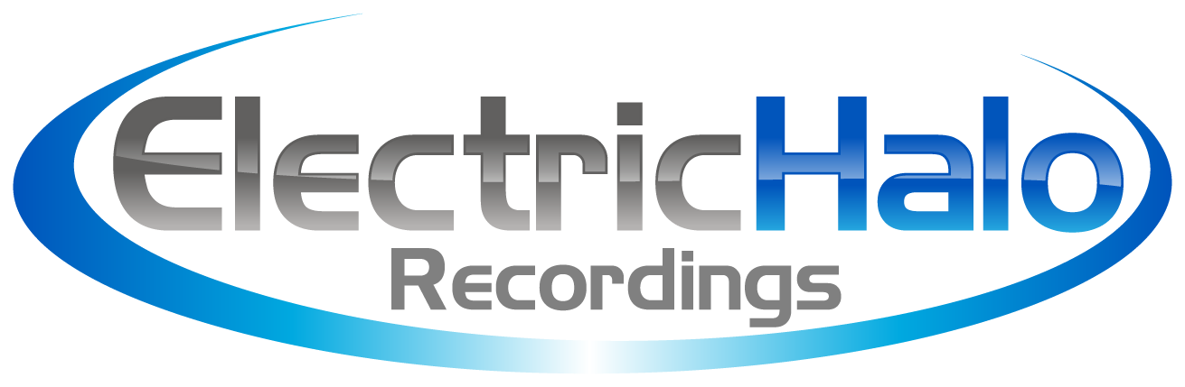 Electric Halo Recordings