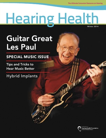 Hearing Health magazine cover.jpg