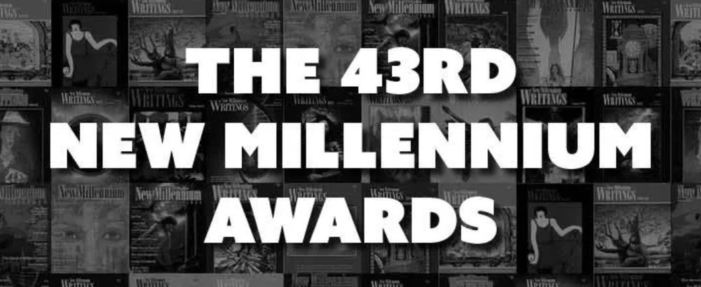 43rd New Millennium Awards.jpeg