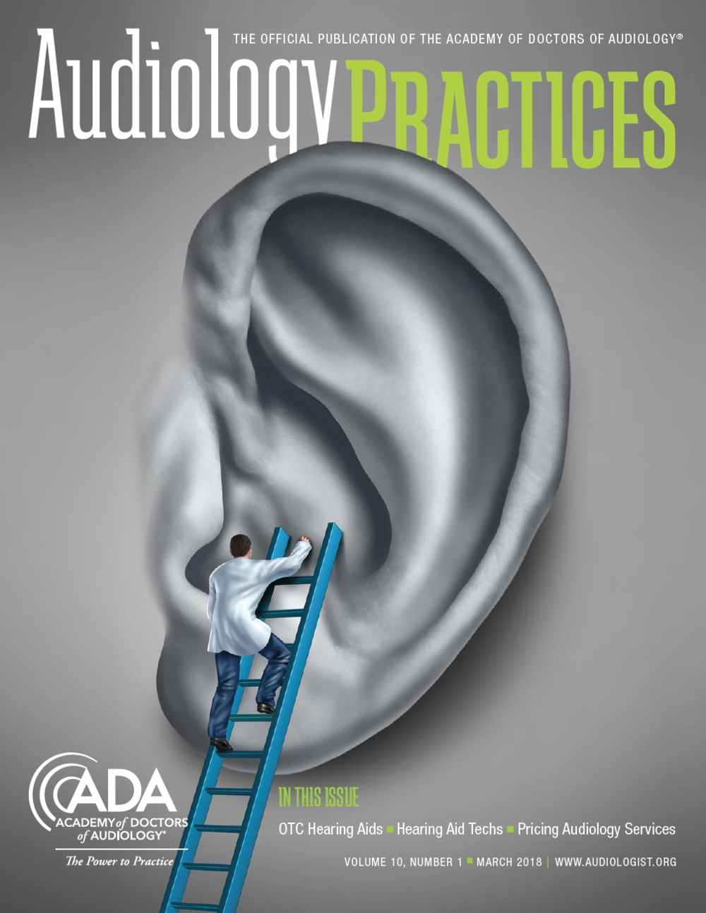 Audiology Practices March 2018 cover.png