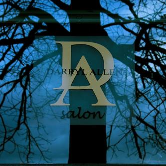 Blue_DAS_Logo_Tree.png