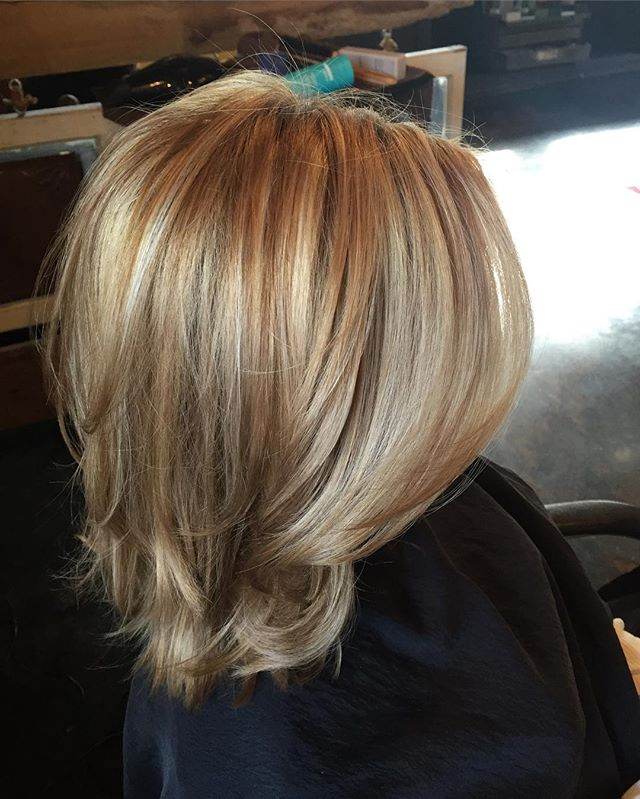 Beautiful work done by @jessamistarr call today to set up your appointment! 615.678.5524 Or email us at darrylallensalon@yahoo.com! #blonde #darrylallennashville #darrylallensalon #nashville #nashvillesalon #nashvillestylist #hairpost #hair #instahair