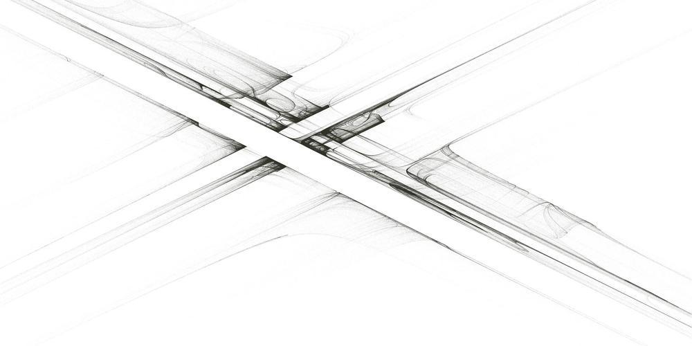 frame-0000838.jpg