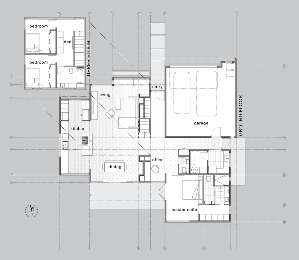 Lot 7 Floor Plan SM.jpg
