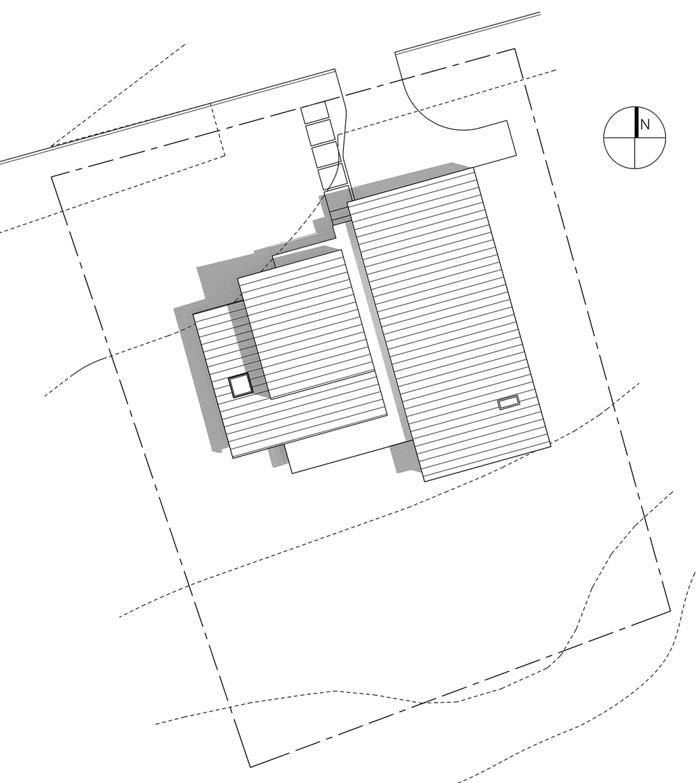 Lot 7 Plot Plan Composite Small.jpg