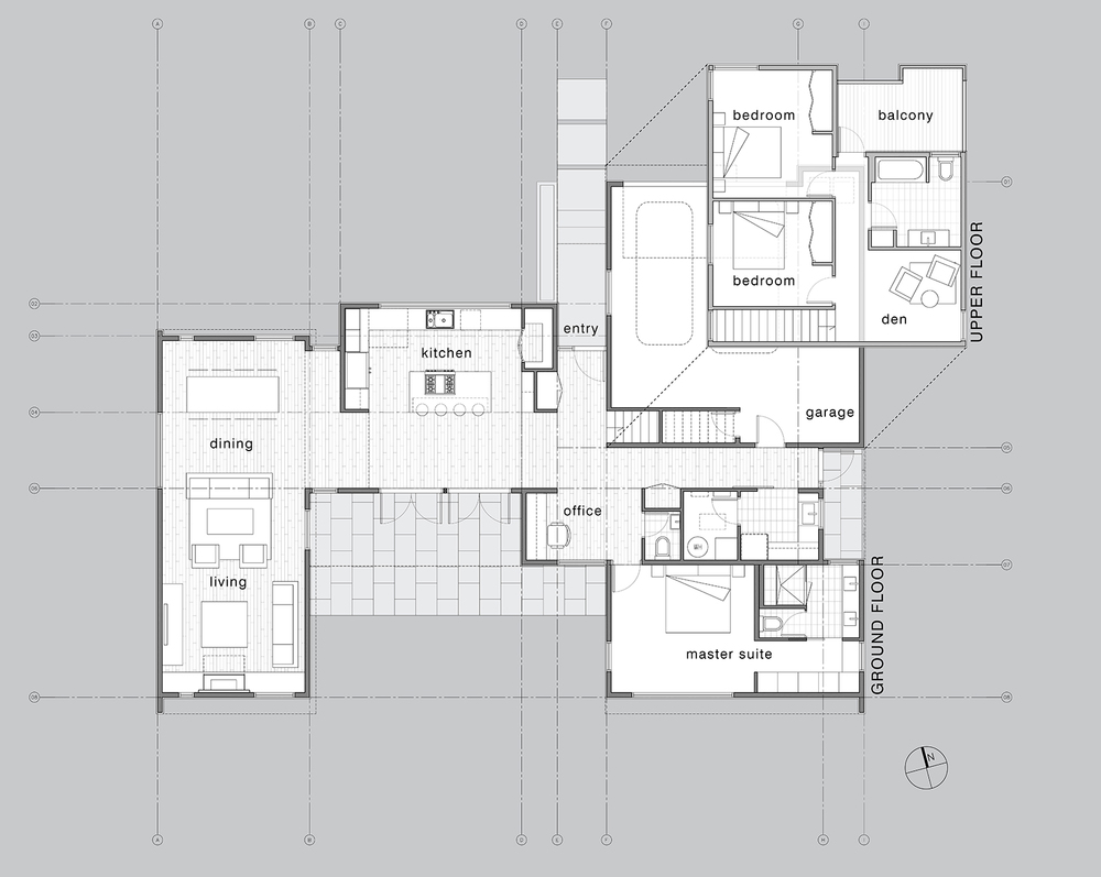 Lot 8 Floor Plan SM.jpg