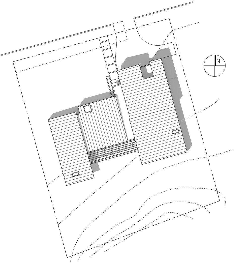 Lot 8 Plot Plan Composite Small.jpg
