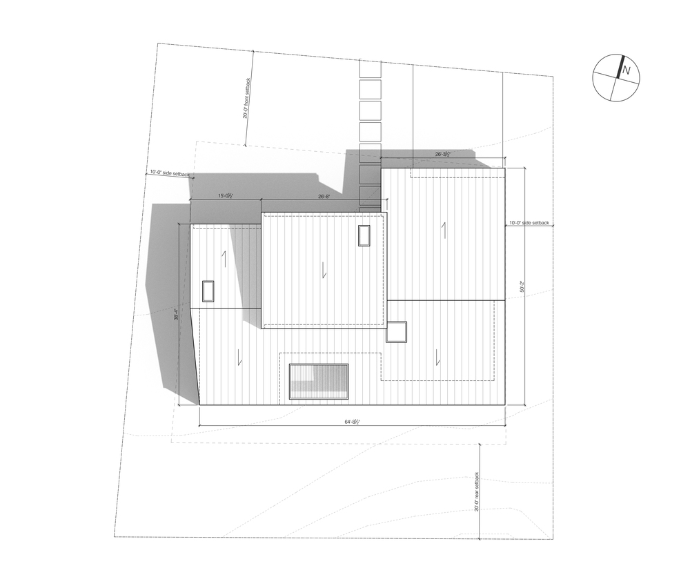 0226 lot 09 site plan.jpg
