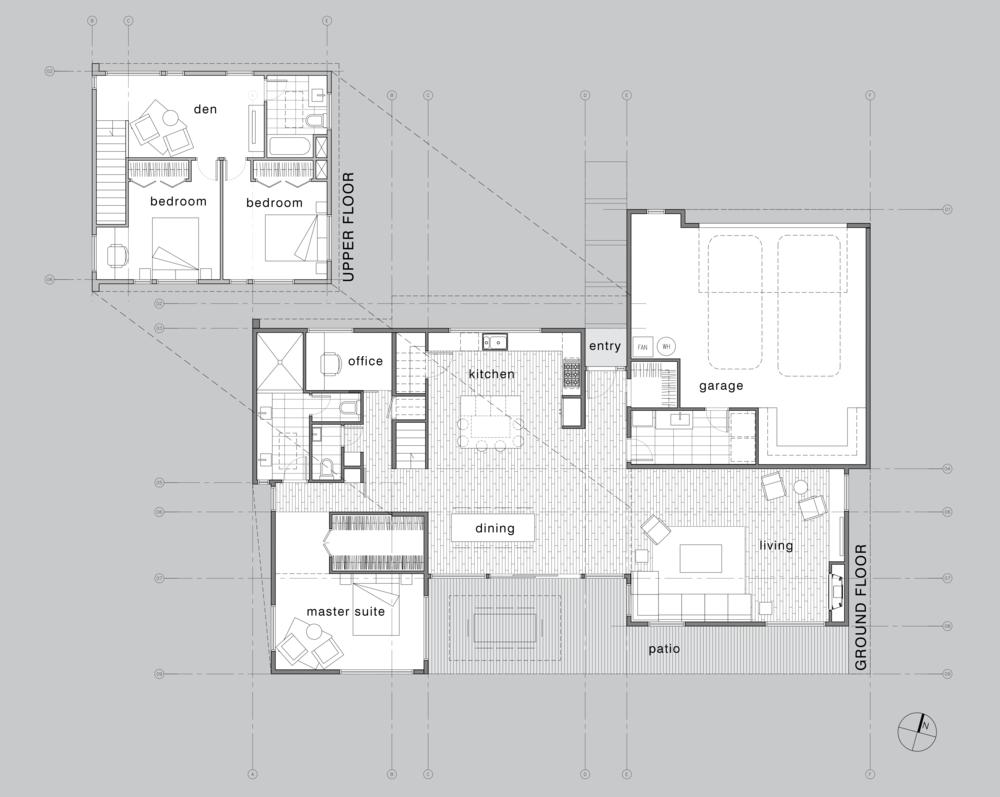 L09 floor plan presentaion.png