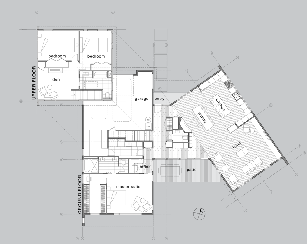L10 floor plan presentaion.png
