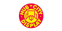 Hub-City-for-web.png