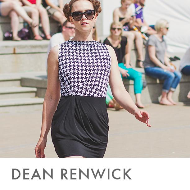 1_Dean-Renwick.png