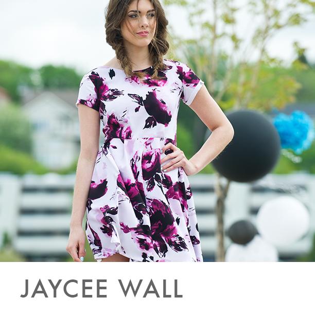 2_Jaycee-Wall.png