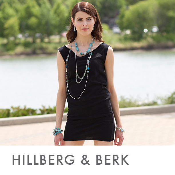 3_Hillberg-and-Berk.png