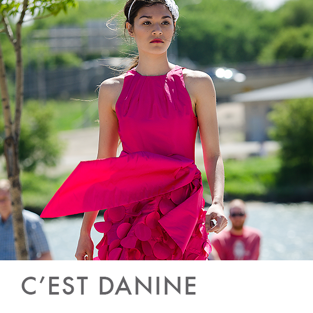 5_Cest-Danine.png
