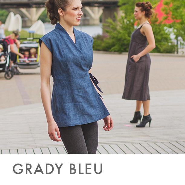 6_Grady-Bleu.png